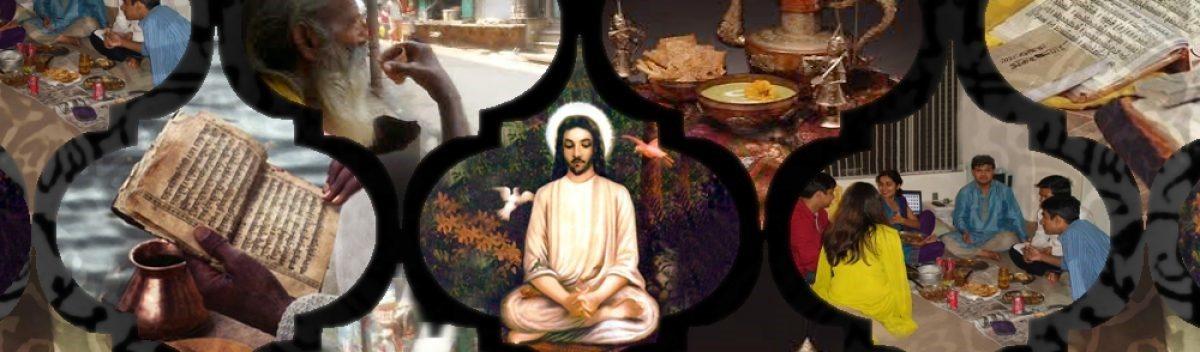 സത്യവേദപുസ്തകം – മലയാളത്തിൽ